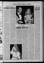 rivista/UM10029066/1955/n.16/15