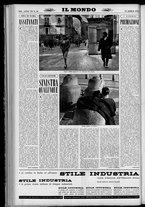 rivista/UM10029066/1955/n.16/16