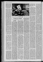 rivista/UM10029066/1955/n.16/2