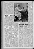 rivista/UM10029066/1955/n.16/4