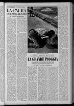 rivista/UM10029066/1955/n.16/5