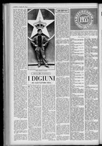 rivista/UM10029066/1955/n.16/6