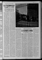 rivista/UM10029066/1955/n.16/7