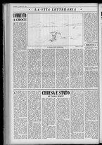 rivista/UM10029066/1955/n.16/8
