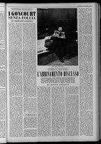 rivista/UM10029066/1955/n.16/9
