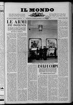 rivista/UM10029066/1955/n.17/1