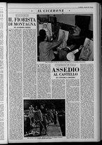 rivista/UM10029066/1955/n.17/11