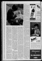 rivista/UM10029066/1955/n.17/14