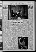 rivista/UM10029066/1955/n.17/15