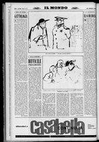 rivista/UM10029066/1955/n.17/16