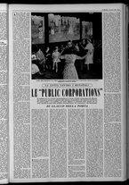 rivista/UM10029066/1955/n.17/3