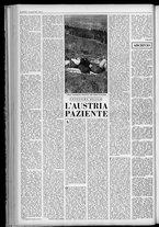 rivista/UM10029066/1955/n.17/4