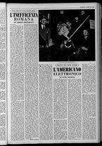 rivista/UM10029066/1955/n.17/5