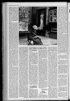 rivista/UM10029066/1955/n.17/6