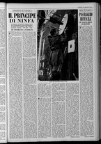 rivista/UM10029066/1955/n.17/7