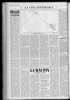 rivista/UM10029066/1955/n.17/8