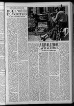 rivista/UM10029066/1955/n.17/9