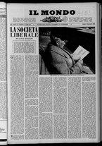 rivista/UM10029066/1955/n.18/1