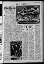 rivista/UM10029066/1955/n.18/11