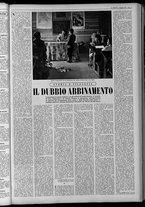 rivista/UM10029066/1955/n.18/13
