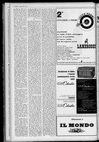 rivista/UM10029066/1955/n.18/14