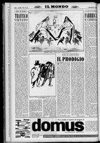 rivista/UM10029066/1955/n.18/16