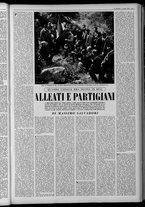 rivista/UM10029066/1955/n.18/3