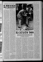 rivista/UM10029066/1955/n.18/5