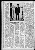 rivista/UM10029066/1955/n.18/6