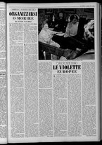 rivista/UM10029066/1955/n.18/7