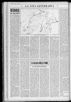 rivista/UM10029066/1955/n.18/8