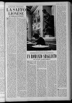 rivista/UM10029066/1955/n.18/9
