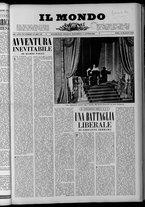 rivista/UM10029066/1955/n.19/1