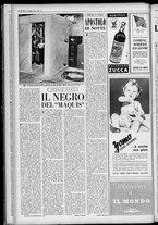 rivista/UM10029066/1955/n.19/10