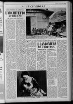 rivista/UM10029066/1955/n.19/11