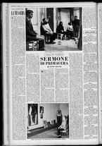 rivista/UM10029066/1955/n.19/12
