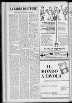 rivista/UM10029066/1955/n.19/14