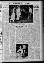 rivista/UM10029066/1955/n.19/15