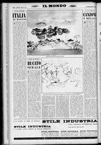 rivista/UM10029066/1955/n.19/16