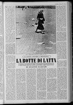 rivista/UM10029066/1955/n.19/3