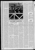rivista/UM10029066/1955/n.19/6