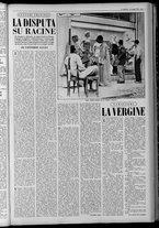 rivista/UM10029066/1955/n.19/7