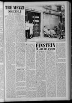 rivista/UM10029066/1955/n.19/9