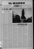 rivista/UM10029066/1955/n.2/1