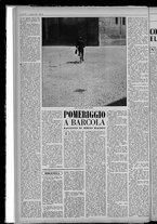rivista/UM10029066/1955/n.2/10