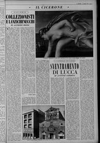 rivista/UM10029066/1955/n.2/11