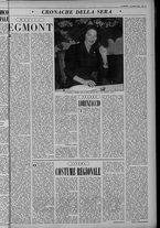 rivista/UM10029066/1955/n.2/15