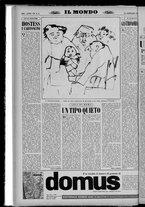 rivista/UM10029066/1955/n.2/16