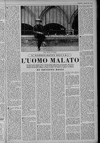 rivista/UM10029066/1955/n.2/3