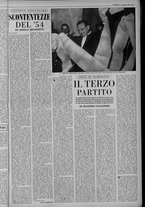 rivista/UM10029066/1955/n.2/5